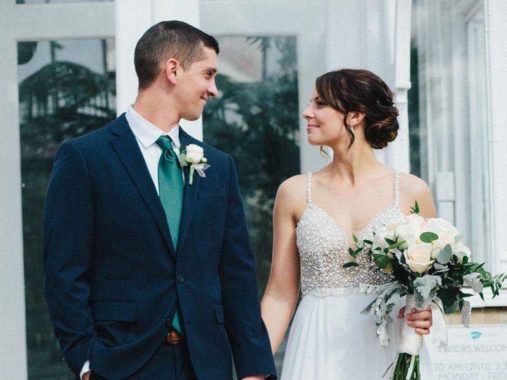 Tmx 59375379 1414493965367590 4906537997198950400 O 51 779609 160513086152868 Tulsa, OK wedding venue