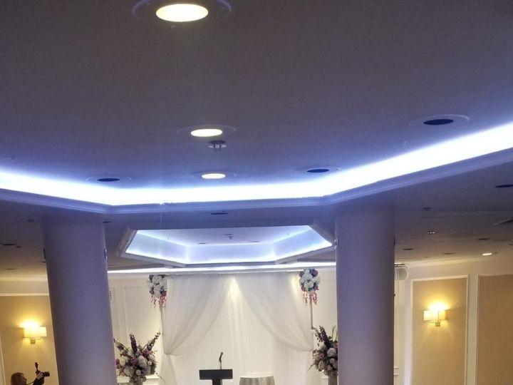Tmx 20190518 112740 51 1089609 1571439013 Bronxville, NY wedding officiant