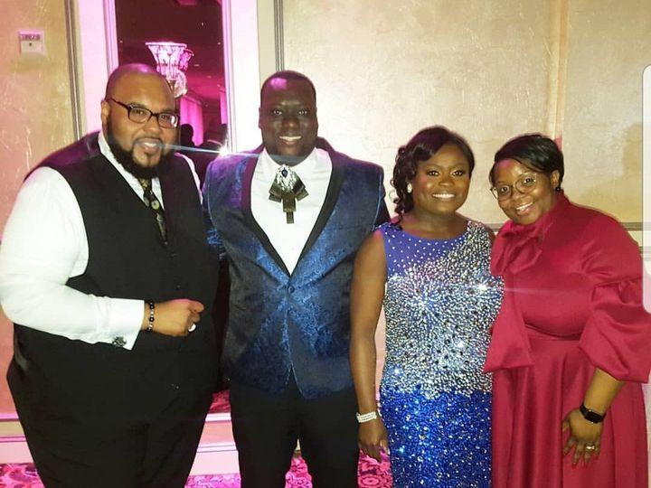Tmx 20191018 185624 51 1089609 1571440299 Bronxville, NY wedding officiant