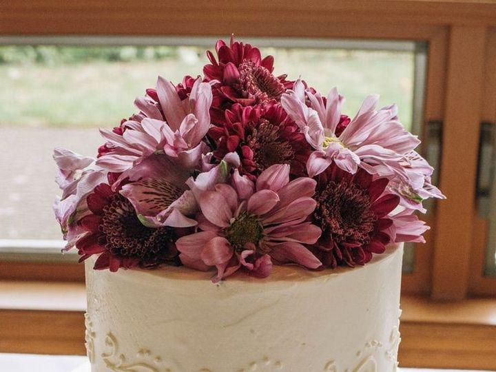Tmx 1437592747300 893aec558408b1bdaf64c407f0b2adfc Beaverton wedding cake