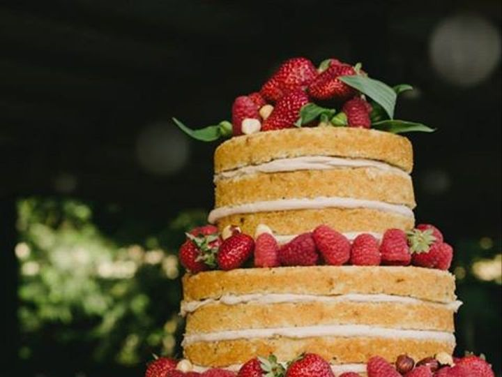 Tmx 1437592753921 10422535101527772256554198630774531151041473n   Co Beaverton wedding cake