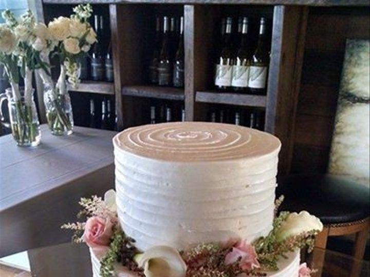 Tmx 1437592756329 106163287619801045473240795007051696158n Beaverton wedding cake