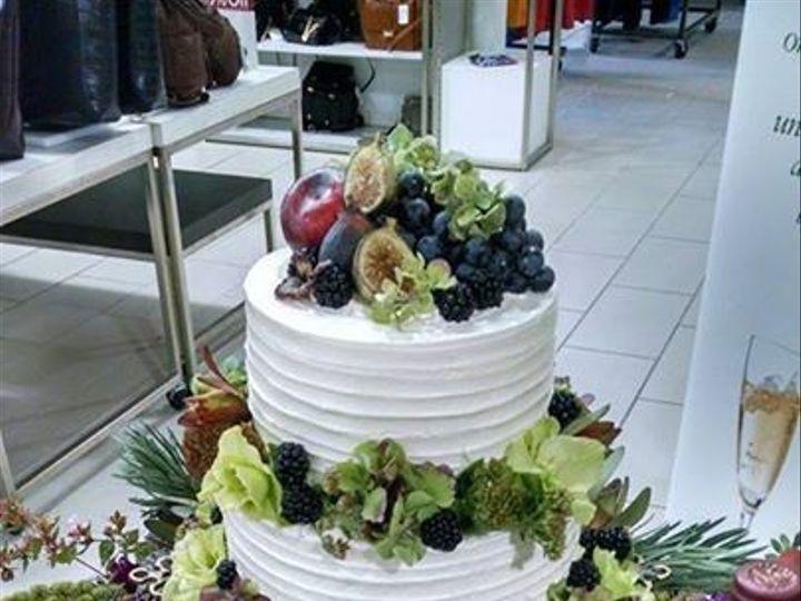 Tmx 1437592758191 106467897621172347376969681617988429853n Beaverton wedding cake