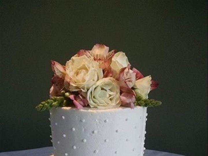 Tmx 1437592760456 106533137580213030175435550364170556406n Beaverton wedding cake
