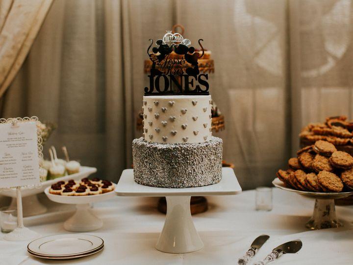 Tmx 1510026767551 025details Beaverton wedding cake