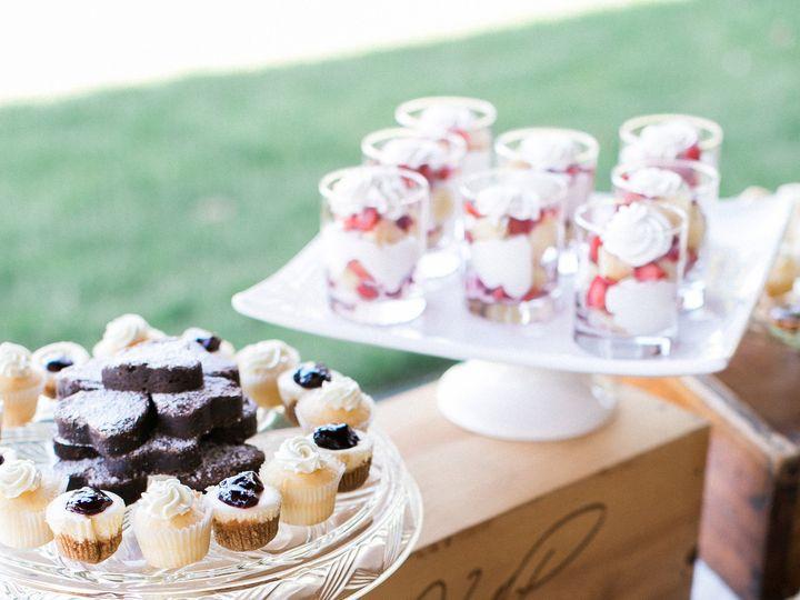 Tmx 1510026857126 0716page285 Beaverton wedding cake