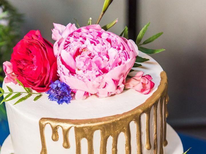 Tmx 1510026987482 202295189866630547693571694690523984238987o Beaverton wedding cake
