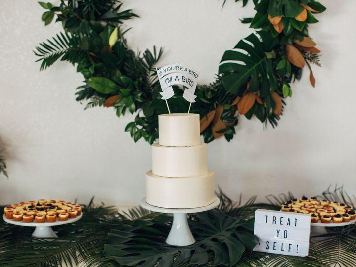 Tmx 1510027009266 Ss 229 Beaverton wedding cake