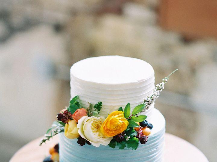 Tmx 1510027127319 Carlos Hernandez Photography 041 Beaverton wedding cake