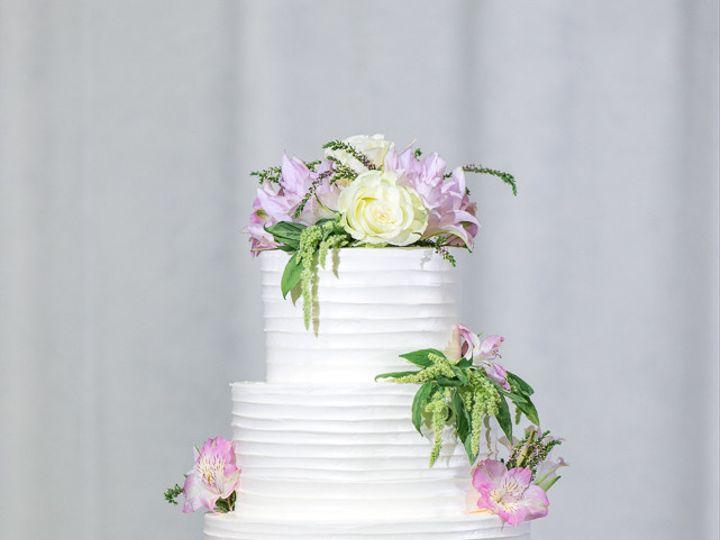 Tmx 1510027185859 Marry Me Cake Web 015 Beaverton wedding cake