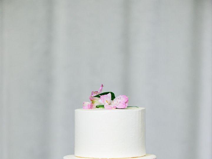 Tmx 1510027239354 Marry Me Cake Web 040 Beaverton wedding cake