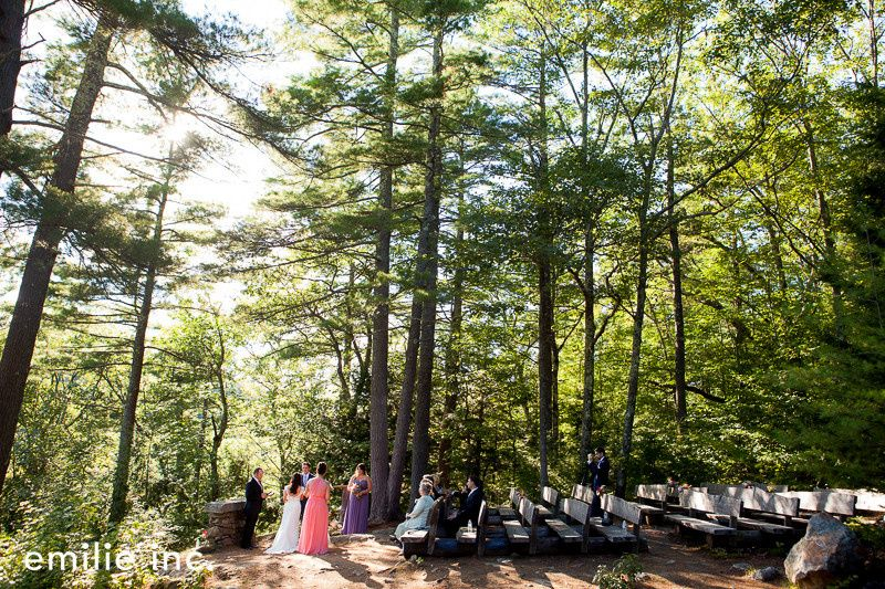 bluewaterlodgeandovernewhampshireweddingwjfoxphoto