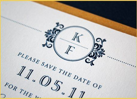 Tmx 1305221950340 Screenshot20110512at12.06.53PM West Chester wedding invitation