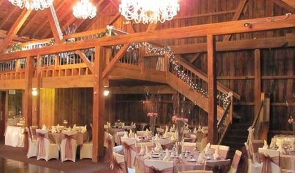 Bell's Banquets