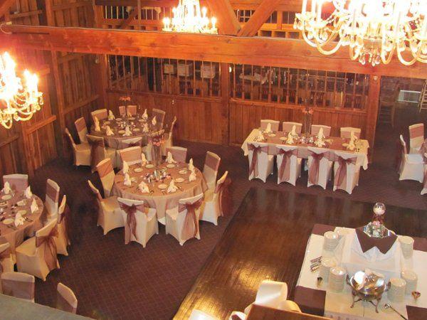 Tmx 1288467346113 Ian313 Mount Pleasant, PA wedding venue
