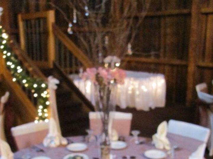 Tmx 1288467397635 Ian316 Mount Pleasant, PA wedding venue