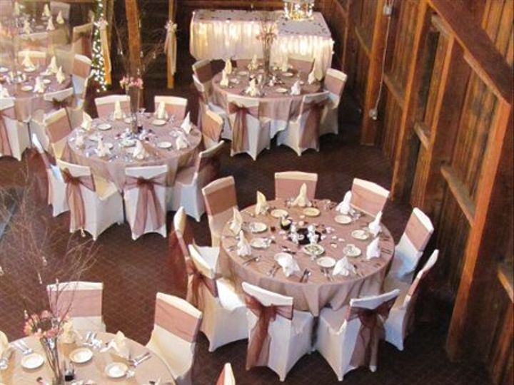 Tmx 1288467460392 Ian303 Mount Pleasant, PA wedding venue