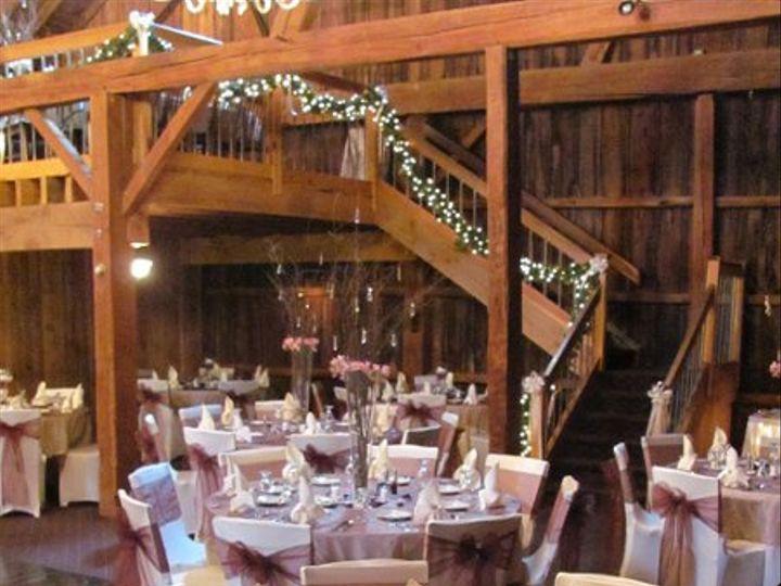 Tmx 1288467508444 Ian292 Mount Pleasant, PA wedding venue