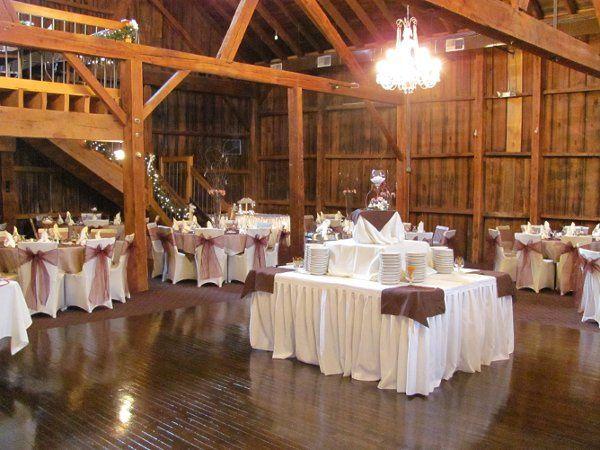 Tmx 1288467591876 Ian309 Mount Pleasant, PA wedding venue