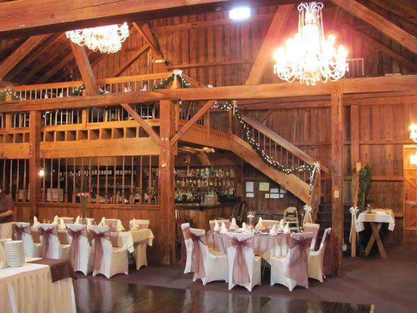 Tmx 1288467667775 Ian311 Mount Pleasant, PA wedding venue