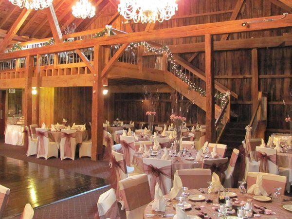 Tmx 1288467706123 Ian307 Mount Pleasant, PA wedding venue
