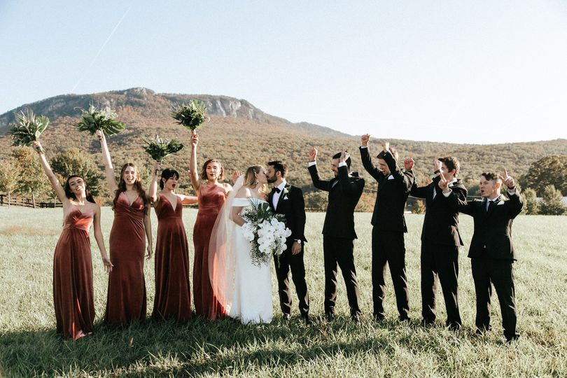 field with bridal party 2 51 750709 158221193366426