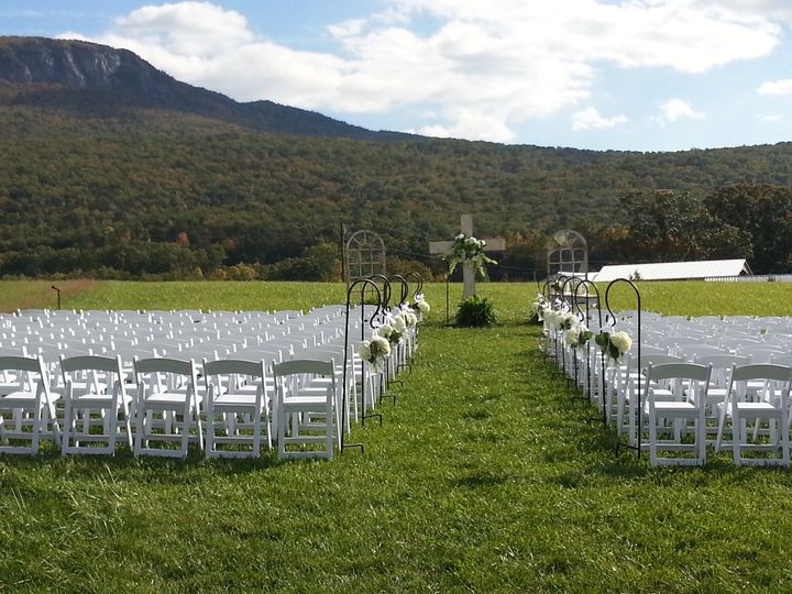 Tmx 1428638629080 20141018153903 Westfield, NC wedding venue