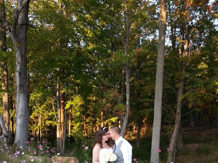 Tmx 1428638847879 20141025175254 Westfield, NC wedding venue