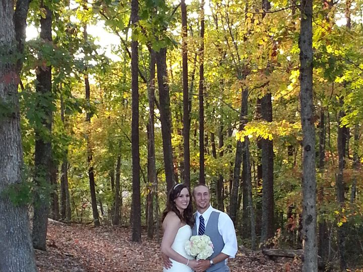 Tmx 1428639008940 20141025175530 Westfield, NC wedding venue
