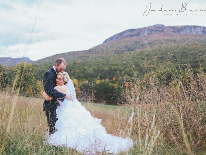 Tmx 1428639135826 Jordanbrannockedits05 Westfield, NC wedding venue