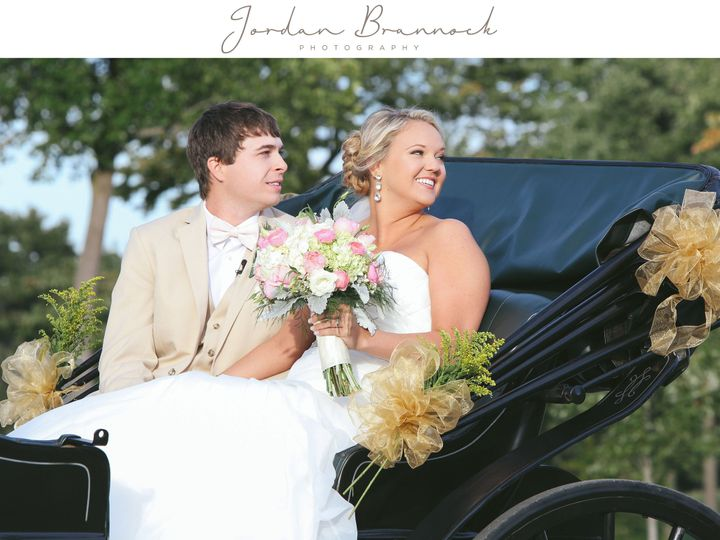 Tmx 1428639213668 Jordanbrannockedits06 Westfield, NC wedding venue