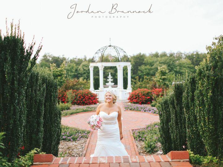 Tmx 1428639597960 Jordanbrannockedits03 Westfield, NC wedding venue