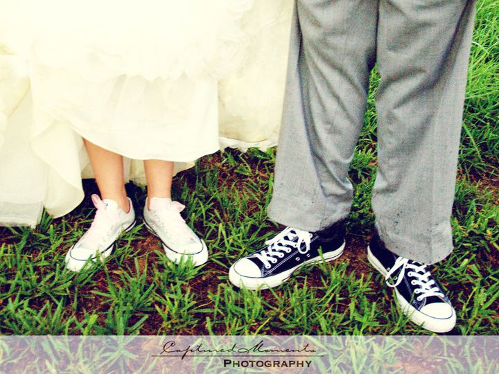 Tmx 1430887990620 Dsc0029 Copyrigh Westfield, NC wedding venue
