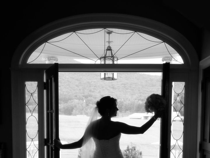 Tmx 1430888042899 Dsc6599 Copyright Westfield, NC wedding venue
