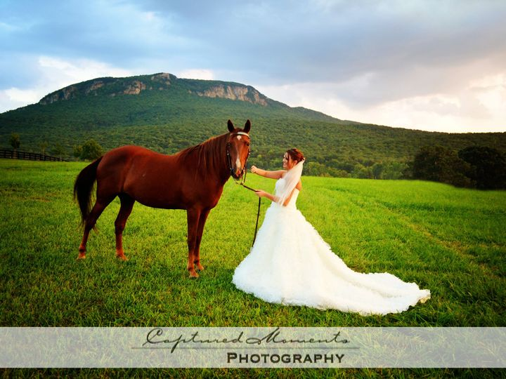 Tmx 1430888075705 Dsc6757 Copyright Westfield, NC wedding venue