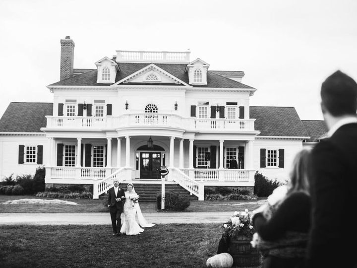 Tmx Bw Manor Picture 51 750709 1564503090 Westfield, NC wedding venue
