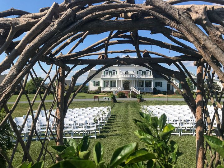 Tmx Img 2847 51 750709 1568813760 Westfield, NC wedding venue