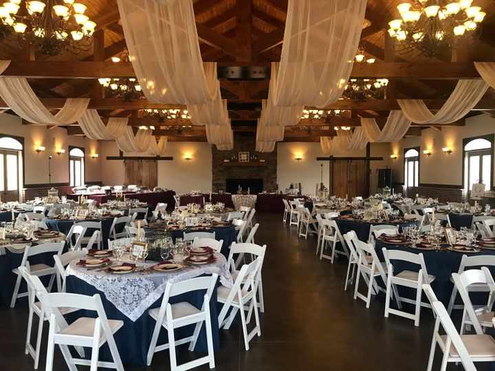 Tmx Random 4 51 750709 1573058501 Westfield, NC wedding venue