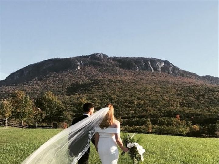 Tmx Williard 7 51 750709 1573058496 Westfield, NC wedding venue