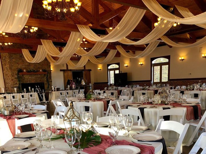 Tmx Williard 8 51 750709 1573058496 Westfield, NC wedding venue