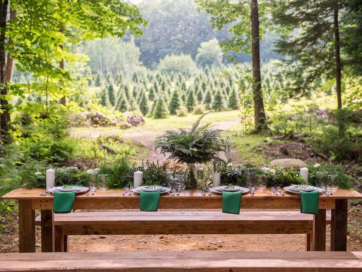 Tmx 072919 Tuckaway Tree Farm Styled Shoot 22 51 1070709 159357459882573 Biddeford, ME wedding rental