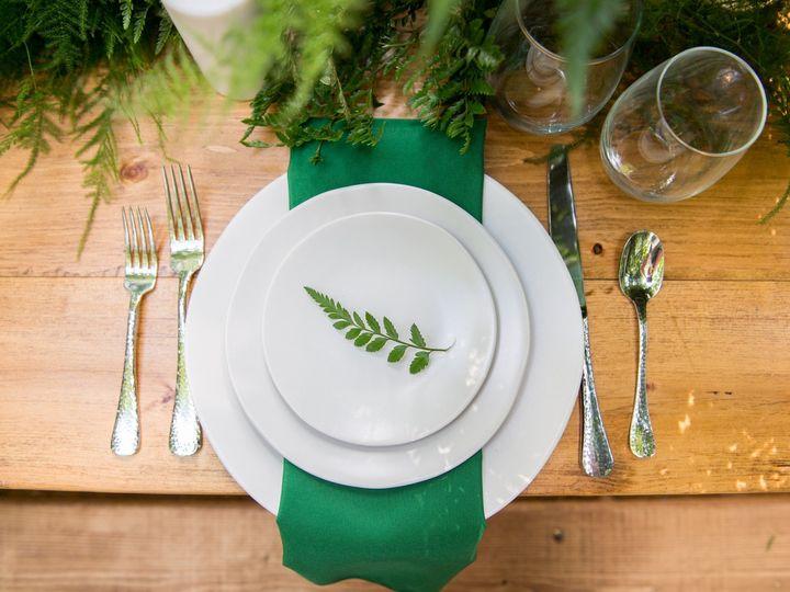 Tmx 072919 Tuckaway Tree Farm Styled Shoot 26 51 1070709 159357459754193 Biddeford, ME wedding rental