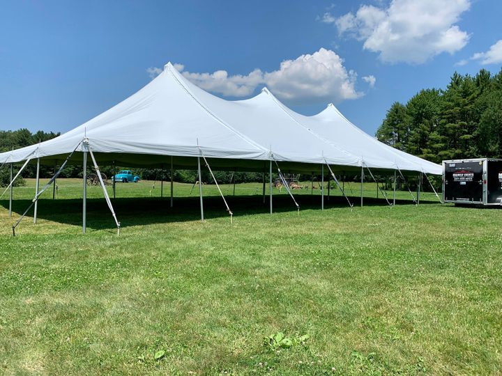 Tmx Belgian Meadows Pole Tent 51 1070709 159357459629394 Biddeford, ME wedding rental
