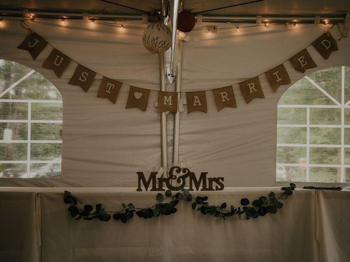Tmx Dsc 4104 51 1070709 159357460169241 Biddeford, ME wedding rental