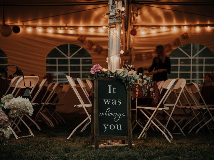 Tmx Dsc 4691 51 1070709 159357460161057 Biddeford, ME wedding rental