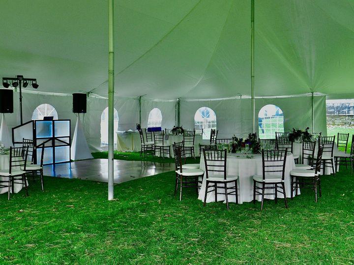 Tmx Dunegrass Shoot 51 1070709 159357460840351 Biddeford, ME wedding rental