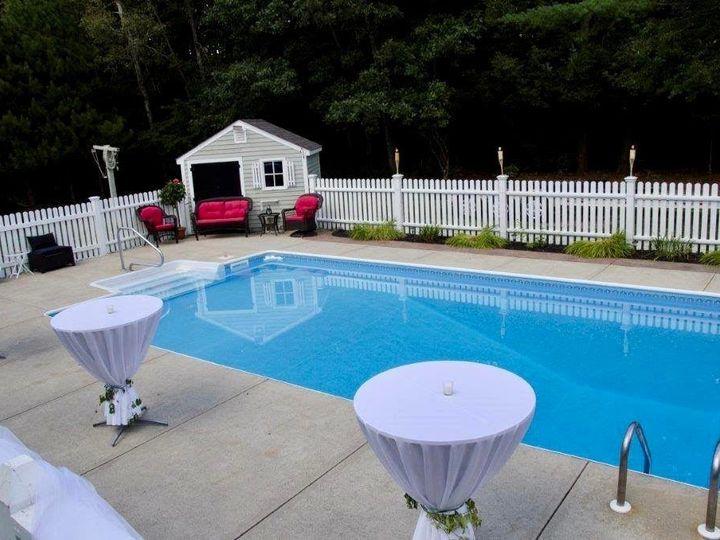 Tmx Pool Side Cocktails 51 1070709 159357460387560 Biddeford, ME wedding rental