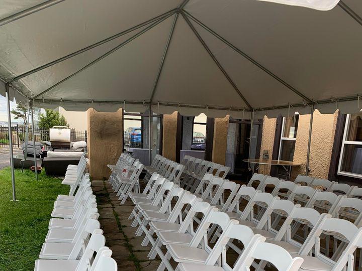 Tmx Stein Wedding 51 1070709 159357461151336 Biddeford, ME wedding rental