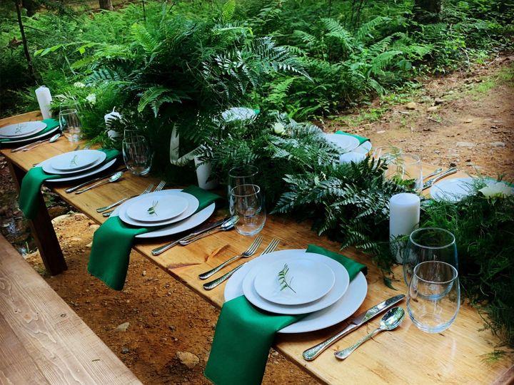 Tmx Tablescape Tuckaway Tree Farm Shoot 51 1070709 159357461041846 Biddeford, ME wedding rental