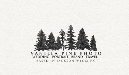 Vanilla Pine Photography